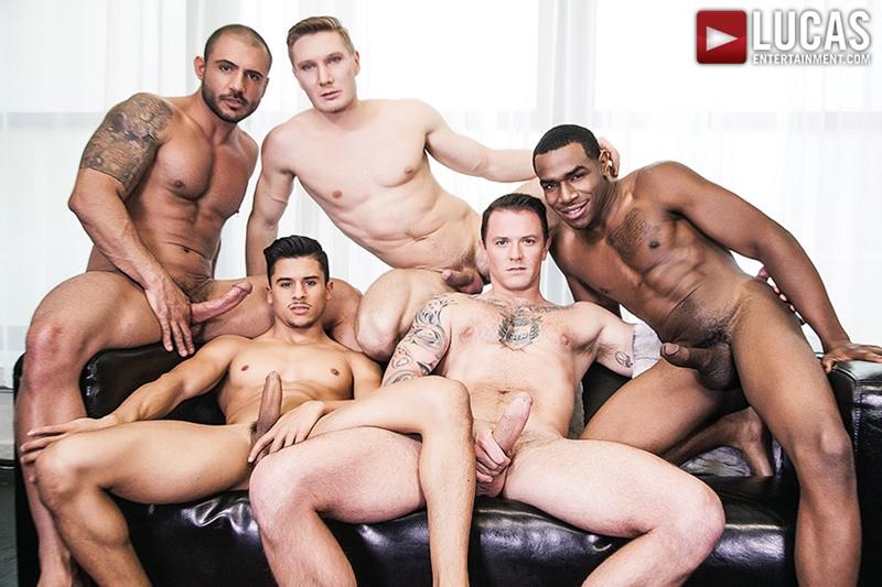 LucasEntertainment-Pedro-Andreas-Max-Cameron-gay-porn-stars-Armond-Rizzo-Max-Cameron-Magic-Wood-Comrad-Blu-ass-raw-cock-tops-bareback-001-tube-video-gay-porn-gallery-sexpics-photo
