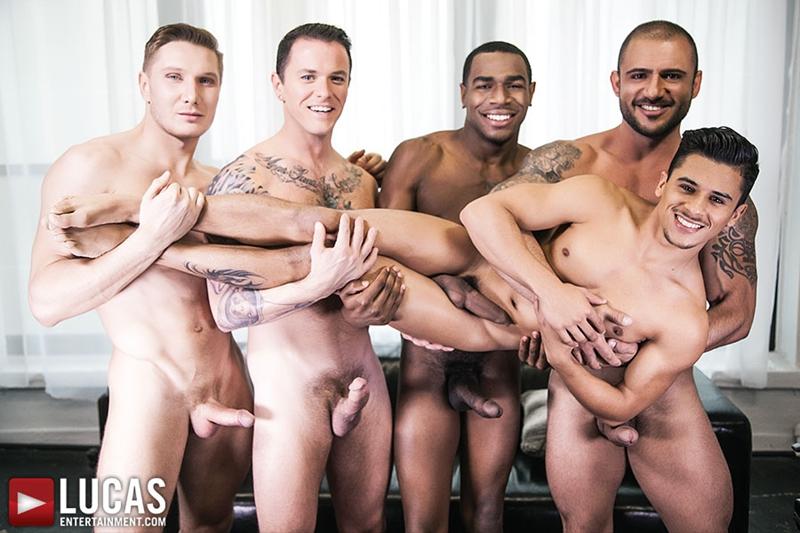 LucasEntertainment-Pedro-Andreas-Max-Cameron-gay-porn-stars-Armond-Rizzo-Max-Cameron-Magic-Wood-Comrad-Blu-ass-raw-cock-tops-bareback-009-tube-video-gay-porn-gallery-sexpics-photo