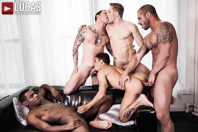 LucasEntertainment-Pedro-Andreas-Max-Cameron-gay-porn-stars-Armond-Rizzo-Max-Cameron-Magic-Wood-Comrad-Blu-ass-raw-cock-tops-bareback-010-tube-video-gay-porn-gallery-sexpics-photo