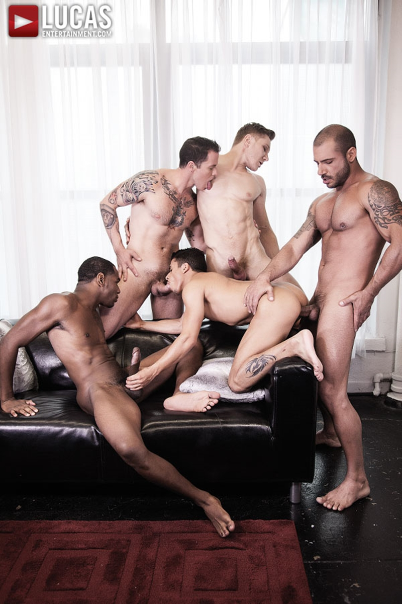 LucasEntertainment-Pedro-Andreas-Max-Cameron-gay-porn-stars-Armond-Rizzo-Max-Cameron-Magic-Wood-Comrad-Blu-ass-raw-cock-tops-bareback-012-tube-video-gay-porn-gallery-sexpics-photo