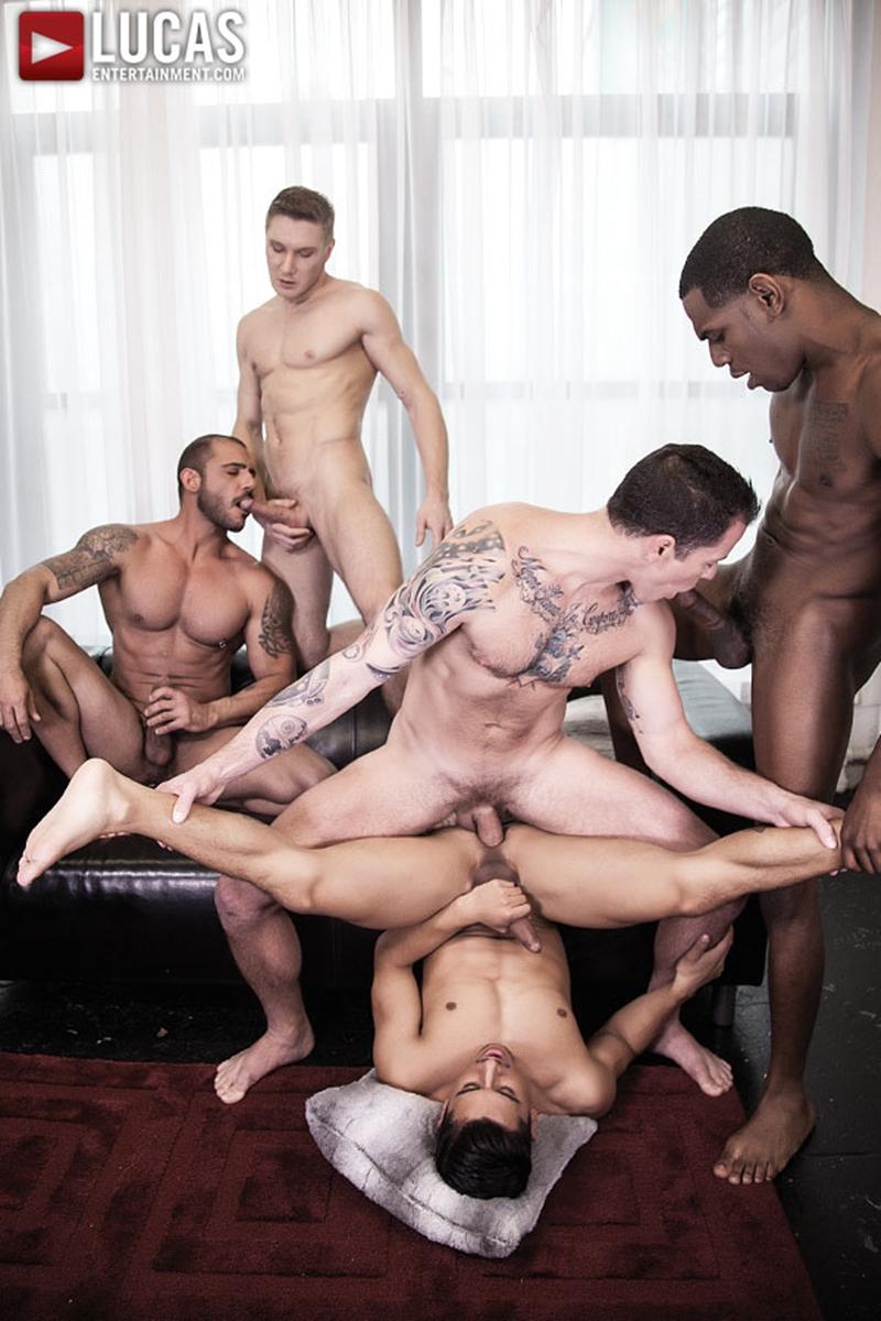 LucasEntertainment-Pedro-Andreas-Max-Cameron-gay-porn-stars-Armond-Rizzo-Max-Cameron-Magic-Wood-Comrad-Blu-ass-raw-cock-tops-bareback-014-tube-video-gay-porn-gallery-sexpics-photo