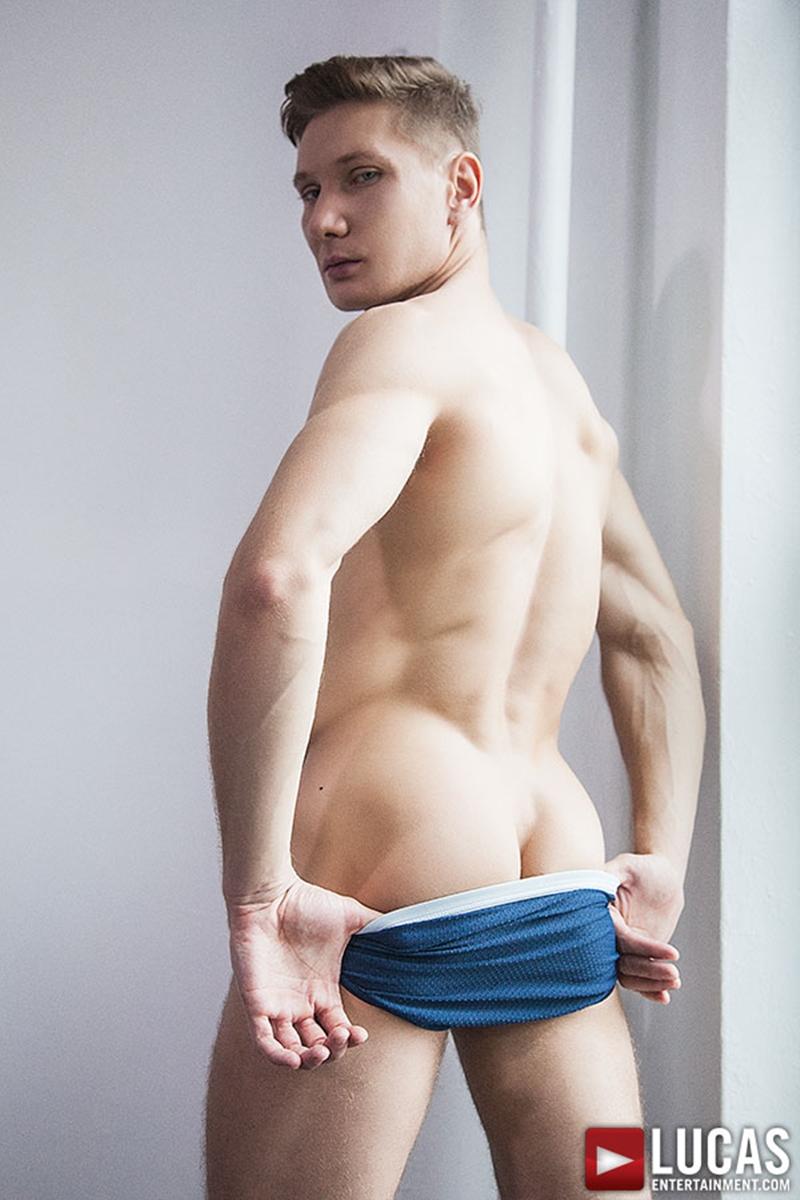 LucasEntertainment-Pedro-Andreas-Max-Cameron-gay-porn-stars-Armond-Rizzo-Max-Cameron-Magic-Wood-Comrad-Blu-ass-raw-cock-tops-bareback-017-tube-video-gay-porn-gallery-sexpics-photo