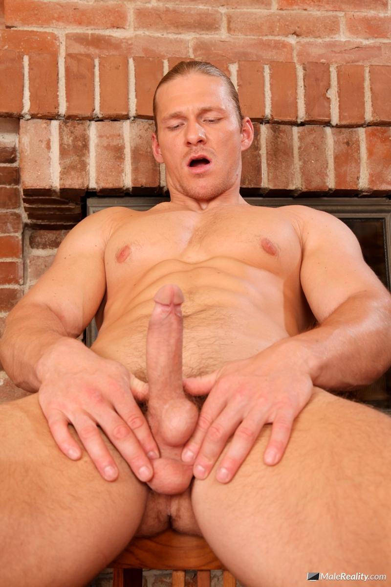 MaleReality-Black-fucks-Tommy-White-tight-boy-ass-sailor-huge-cock-uniform-gay-sex-porn-cute-guys-kissing-007-tube-video-gay-porn-gallery-sexpics-photo