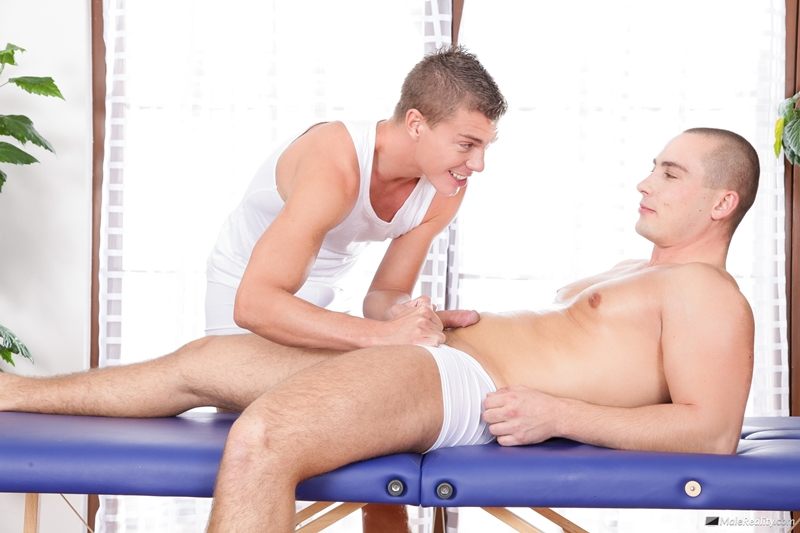 MaleReality-Martin-Love-and-Aslan-Brutti-sexy-massage-ends-in-a-hardcore-ass-fucking-008-tube-video-gay-porn-gallery-sexpics-photo
