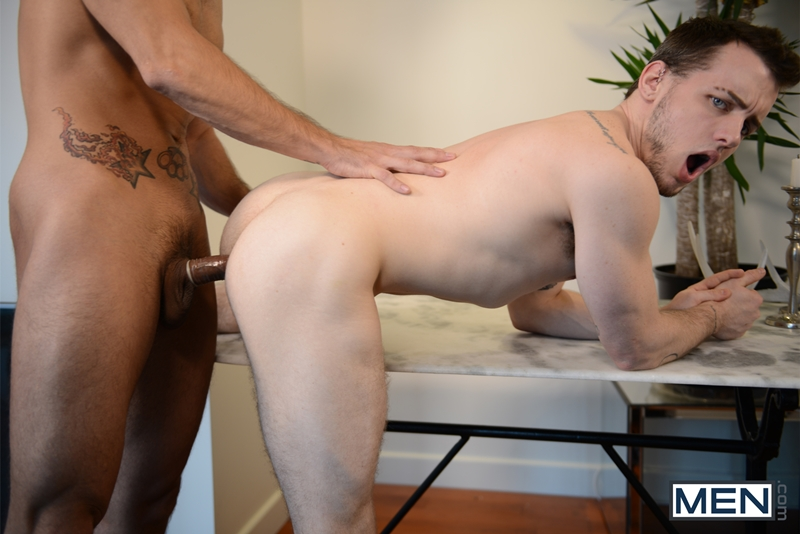 Men-com-Colton-Grey-sexy-hunks-stiff-fucking-Phenix-Saint-horny-butt-hole-hung-young-man-cums-big-erect-cock-010-tube-video-gay-porn-gallery-sexpics-photo