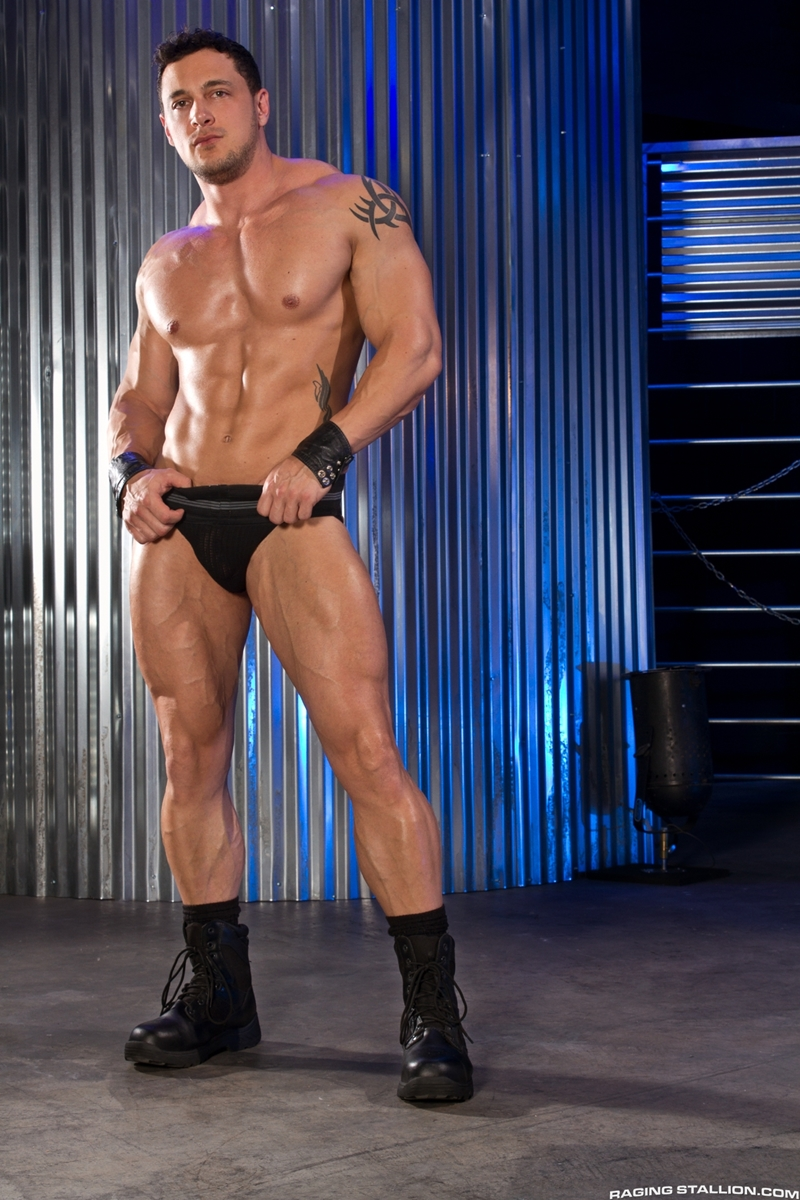 RagingStallion-Johnny-V-Joey-D-jockstraps-muscles-gay-sexual-rimming-tongue-fingers-asshole-nine-9-inch-huge-cock-fuck-showers-spunk-005-gay-porn-video-porno-nude-movies-pics-porn-star-sex-photo