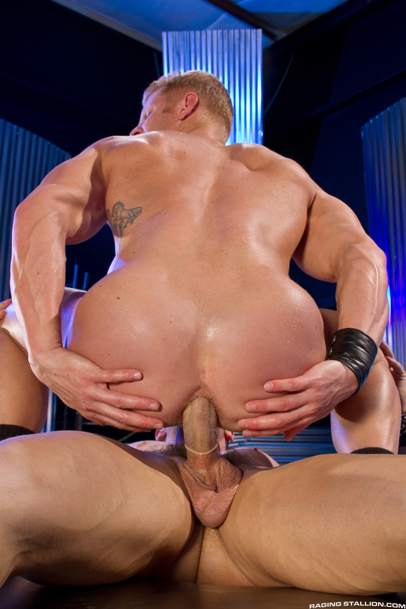 RagingStallion-Johnny-V-Joey-D-jockstraps-muscles-gay-sexual-rimming-tongue-fingers-asshole-nine-9-inch-huge-cock-fuck-showers-spunk-015-gay-porn-video-porno-nude-movies-pics-porn-star-sex-photo