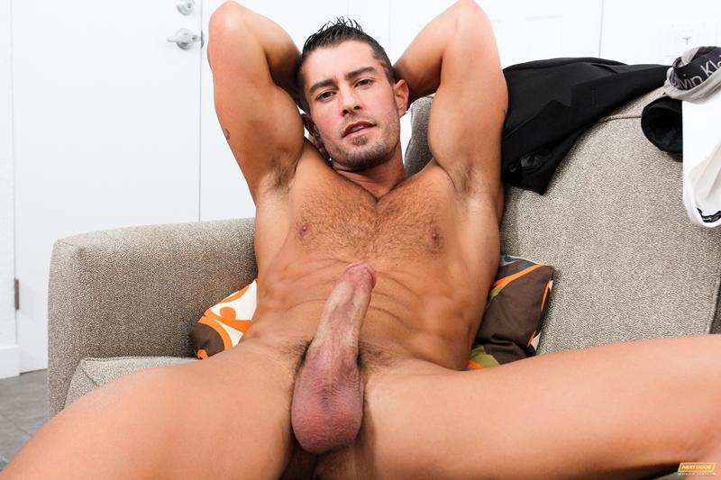 big penis s e x