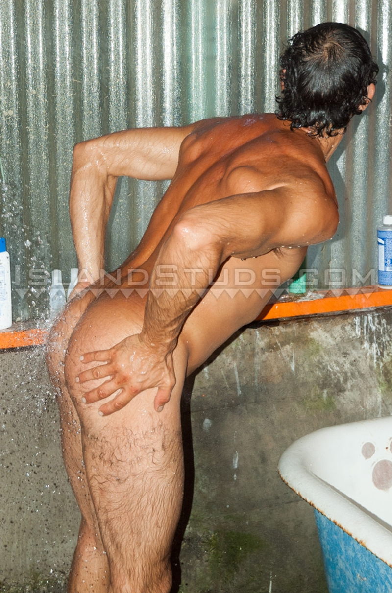 IslandStuds-Drew-naked-men-strong-veiny-piss-dirty-dickhead-big-ball-sack-jerks-swollen-cock-huge-uncut-cocksucker-010-gay-porn-video-porno-nude-movies-pics-porn-star-sex-photo