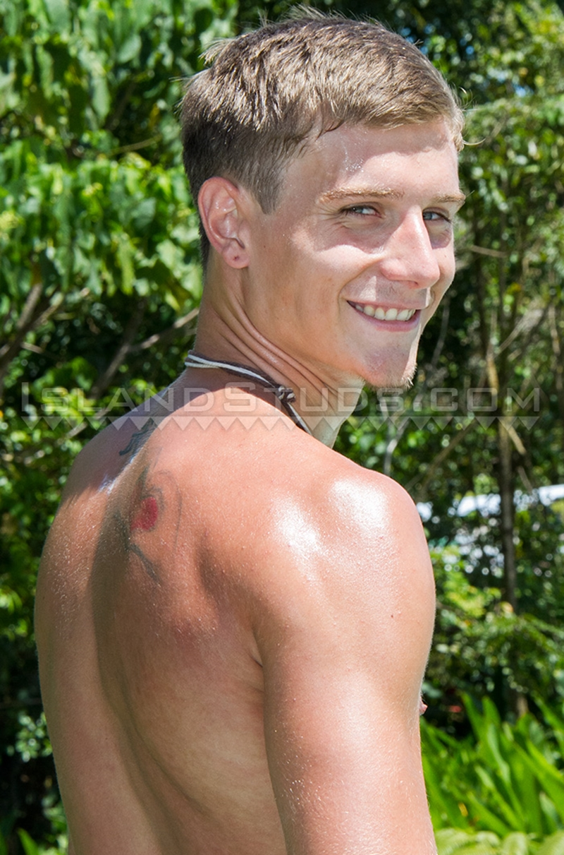 IslandStuds-Wayne-tanned-18-year-old-big-bulging-biceps-boy-bubble-butt-hairy-smooth-twink-body-college-surfer-uncut-cock-foreskin-011-gay-porn-video-porno-nude-movies-pics-porn-star-sex-photo