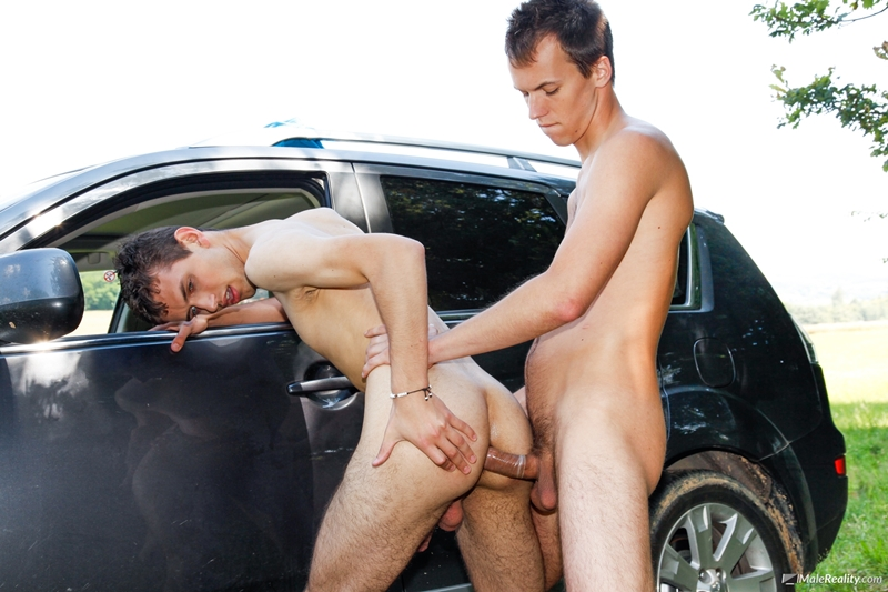 MaleReality-hot-young-guys-Peter-Boow-Dominik-Sharp-hard-ass-fucking-bubble-butt-rimming-big-cocksucking-dick-twinks-gay-porn-004-gay-porn-video-porno-nude-movies-pics-porn-star-sex-photo