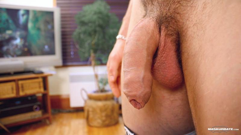 Секс видео большими сиськами сверху