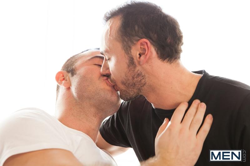 Men-com-Jessy-Ares-porn-ex-boyfriend-Gabriel-Vanderloo-suck-hard-fat-man-hole-wet-tongue-big-cock-deep-perfect-willing-ass-005-gay-porn-video-porno-nude-movies-pics-porn-star-sex-photo