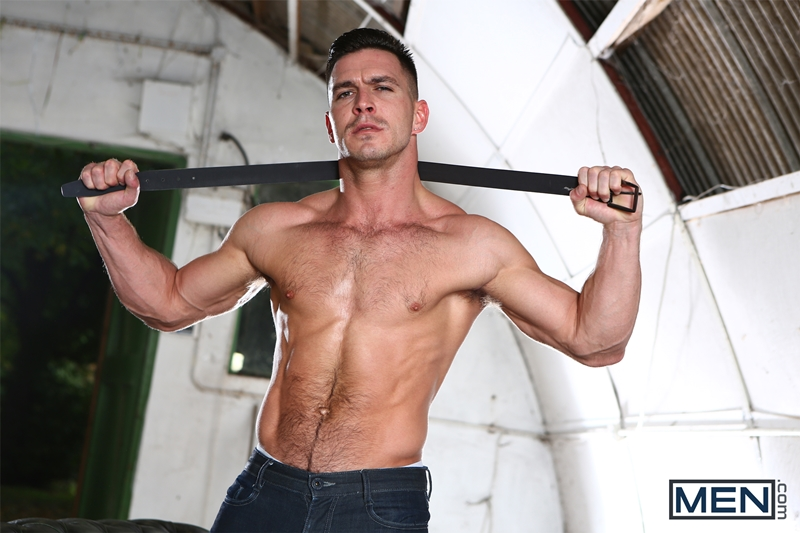 Men-com-hairy-chest-hunk-Paddy-Obrian-Alexis-Belfort-straight-big-horny-dick-perfect-butt-rides-cock-hard-cocksucker-ass-rimming-003-gay-porn-video-porno-nude-movies-pics-porn-star-sex-photo