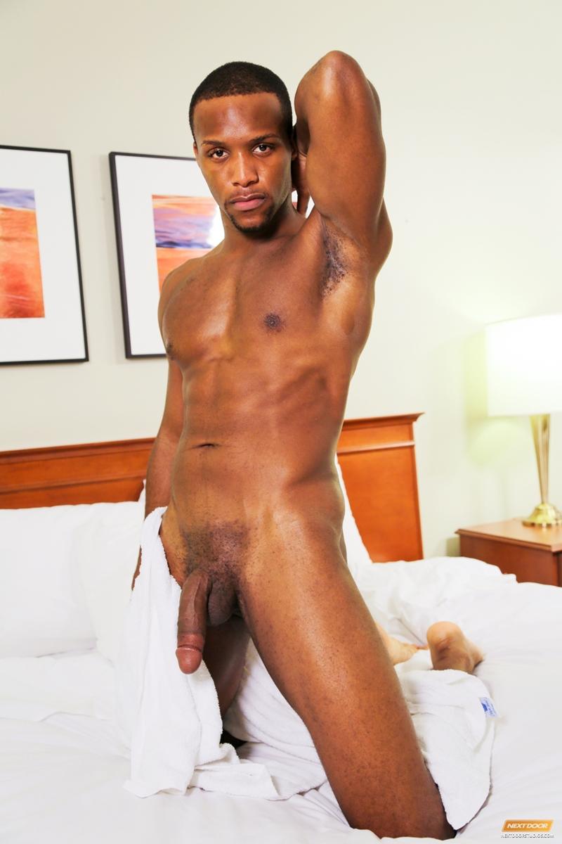 NextDoorEbony-Brandon-Jones-fucks-Andre-Donovan-guys-kissing-sucking-white-ass-thick-black-cock-erection-pounds-asshole-hardcore-gay-sex-003-gay-porn-video-porno-nude-movies-pics-porn-star-sex-photo