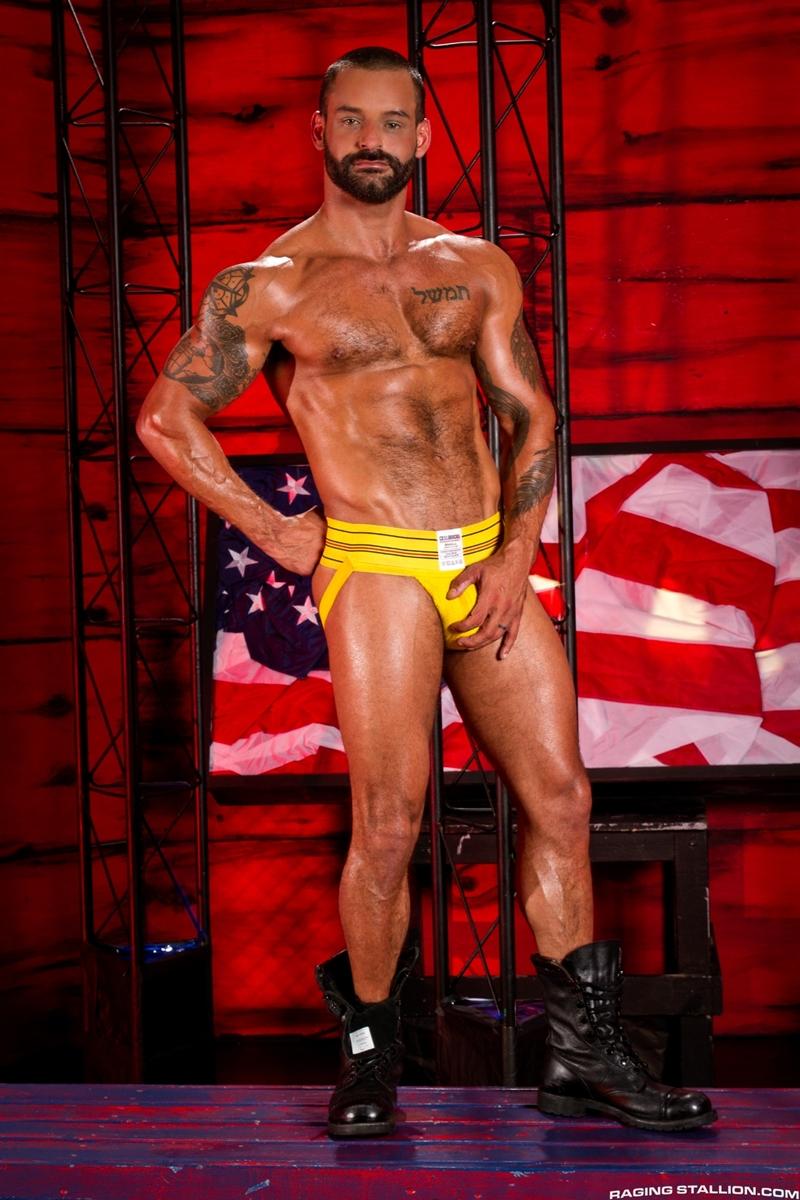 RagingStallion-Shawn-Wolfe-David-Benjamin-jockstrap-fur-ink-muscle-spanked-rimmed-suck-big-cock-dildo-hard-ass-fucking-cum-loads-snowball-005-gay-porn-video-porno-nude-movies-pics-porn-star-sex-photo