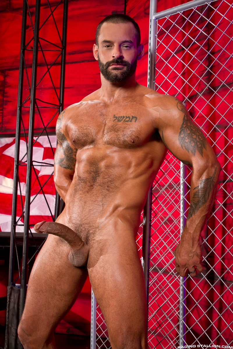 RagingStallion-Shawn-Wolfe-David-Benjamin-jockstrap-fur-ink-muscle-spanked-rimmed-suck-big-cock-dildo-hard-ass-fucking-cum-loads-snowball-007-gay-porn-video-porno-nude-movies-pics-porn-star-sex-photo