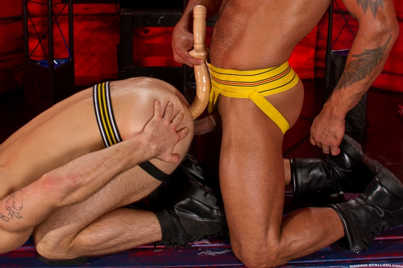 RagingStallion-Shawn-Wolfe-David-Benjamin-jockstrap-fur-ink-muscle-spanked-rimmed-suck-big-cock-dildo-hard-ass-fucking-cum-loads-snowball-010-gay-porn-video-porno-nude-movies-pics-porn-star-sex-photo