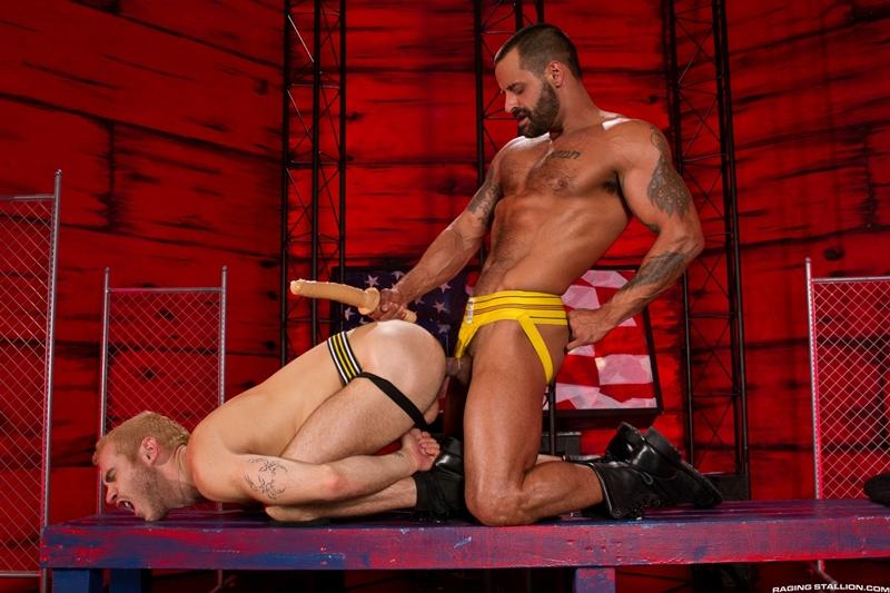 RagingStallion-Shawn-Wolfe-David-Benjamin-jockstrap-fur-ink-muscle-spanked-rimmed-suck-big-cock-dildo-hard-ass-fucking-cum-loads-snowball-011-gay-porn-video-porno-nude-movies-pics-porn-star-sex-photo