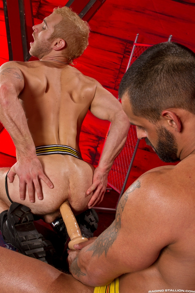 RagingStallion-Shawn-Wolfe-David-Benjamin-jockstrap-fur-ink-muscle-spanked-rimmed-suck-big-cock-dildo-hard-ass-fucking-cum-loads-snowball-012-gay-porn-video-porno-nude-movies-pics-porn-star-sex-photo