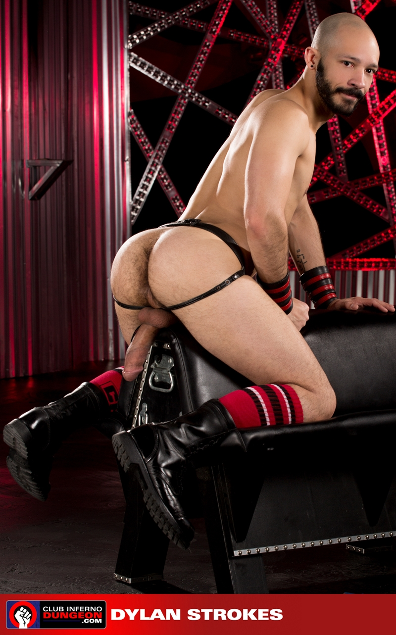 ClubInfernoDungeon-pig-Brian-Bonds-Dylan-Strokes-leather-jock-strap-foreplay-hand-gloves-lubes-bottom-fisting-hungry-asshole-stroking-huge-dick-006-gay-porn-video-porno-nude-movies-pics-porn-star-sex-photo