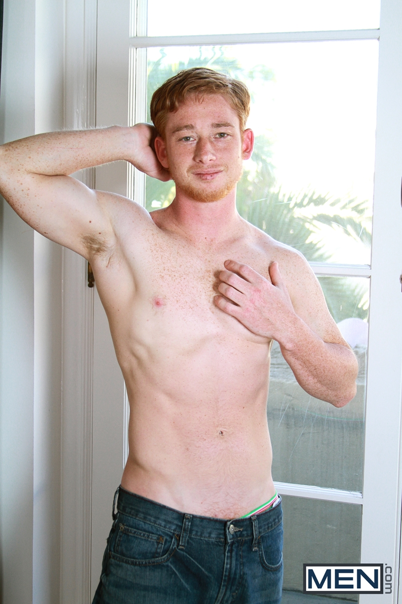 Men-com-Colt-Rivers-cocksucking-butt-hole-rimming-Colt-Callaghan-sexy-redhead-male-hot-big-low-hanging-balls-ginger-dick-ass-fucked-014-gay-porn-video-porno-nude-movies-pics-porn-star-sex-photo
