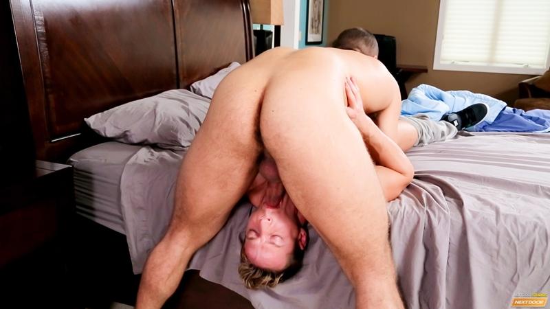NextDoorBuddies-Brock-Avery-parole-officer-prison-Darius-Ferdynand-fucking-cocksucking-huge-big-cock-erection-69-fuck-012-gay-porn-video-porno-nude-movies-pics-porn-star-sex-photo