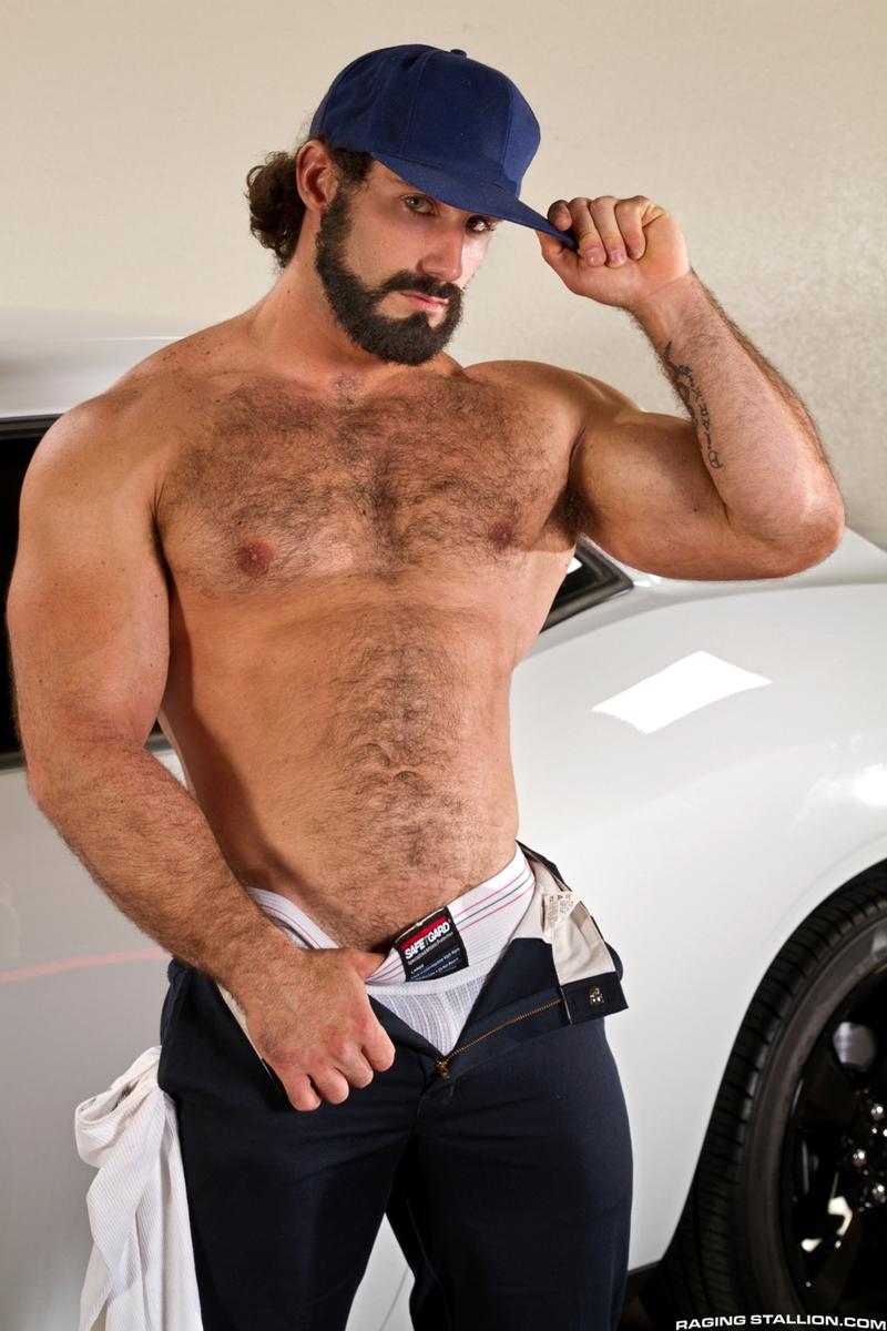 RagingStallion-Jaxton-Wheeler-pecs-young-otter-Mike-De-Marko-erect-man-meat-sucks-jizz-face-fat-cock-hairy-ass-hole-muscle-fucking-005-gay-porn-video-porno-nude-movies-pics-porn-star-sex-photo