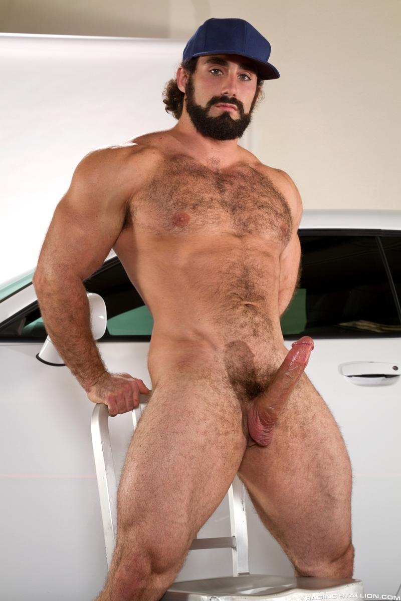 RagingStallion-Jaxton-Wheeler-pecs-young-otter-Mike-De-Marko-erect-man-meat-sucks-jizz-face-fat-cock-hairy-ass-hole-muscle-fucking-006-gay-porn-video-porno-nude-movies-pics-porn-star-sex-photo
