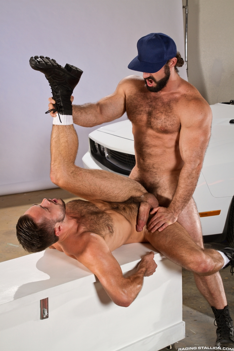 RagingStallion-Jaxton-Wheeler-pecs-young-otter-Mike-De-Marko-erect-man-meat-sucks-jizz-face-fat-cock-hairy-ass-hole-muscle-fucking-013-gay-porn-video-porno-nude-movies-pics-porn-star-sex-photo