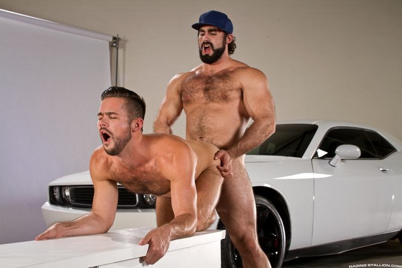 RagingStallion-Jaxton-Wheeler-pecs-young-otter-Mike-De-Marko-erect-man-meat-sucks-jizz-face-fat-cock-hairy-ass-hole-muscle-fucking-015-gay-porn-video-porno-nude-movies-pics-porn-star-sex-photo