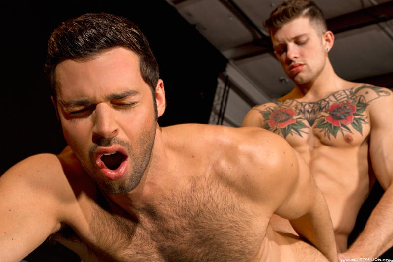 RagingStallion-Sebastian-Kross-hot-smooth-ass-fucking-Dario-Beck-crotch-bulge-inked-pecs-muscle-hunk-strokes-big-cock-hairy-abs-013-gay-porn-video-porno-nude-movies-pics-porn-star-sex-photo