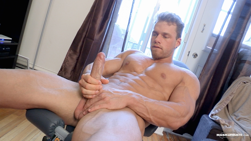 Maskurbate-hung-big-cock-Brad-naked-muscle-hunk-man-jerking-huge-cumshot-ripped-abs-weightlifter-bodybuilder-nude-muscled-dude-011-gay-porn-video-porno-nude-movies-pics-porn-star-sex-photo