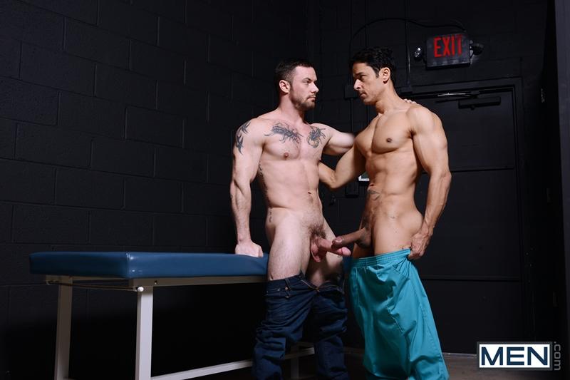 Men-com-Rafael-sexy-naked-men-Alencar-Sergeant-Miles-ass-cheeks-rimming-hardcore-butt-fucks-tight-man-hole-thick-big-cock-008-gay-porn-video-porno-nude-movies-pics-porn-star-sex-photo