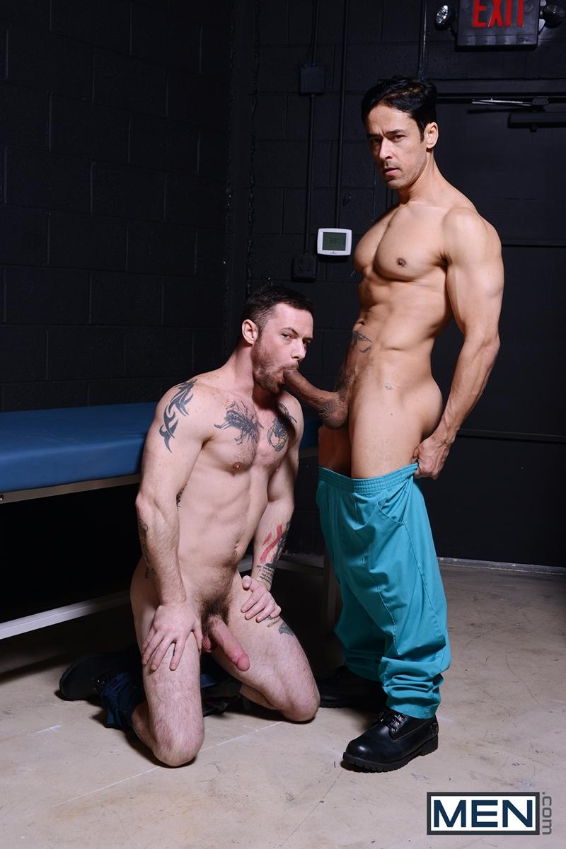 Men-com-Rafael-sexy-naked-men-Alencar-Sergeant-Miles-ass-cheeks-rimming-hardcore-butt-fucks-tight-man-hole-thick-big-cock-009-gay-porn-video-porno-nude-movies-pics-porn-star-sex-photo
