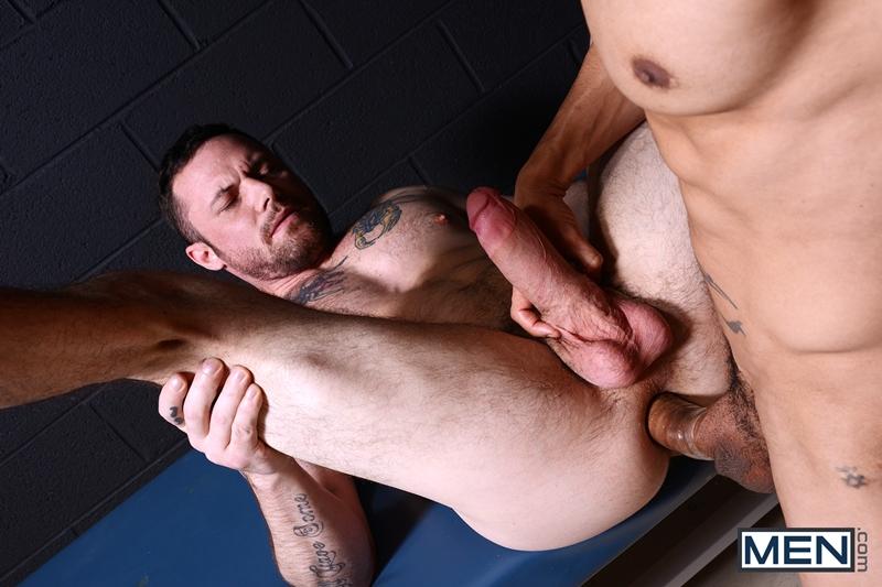 Men-com-Rafael-sexy-naked-men-Alencar-Sergeant-Miles-ass-cheeks-rimming-hardcore-butt-fucks-tight-man-hole-thick-big-cock-015-gay-porn-video-porno-nude-movies-pics-porn-star-sex-photo