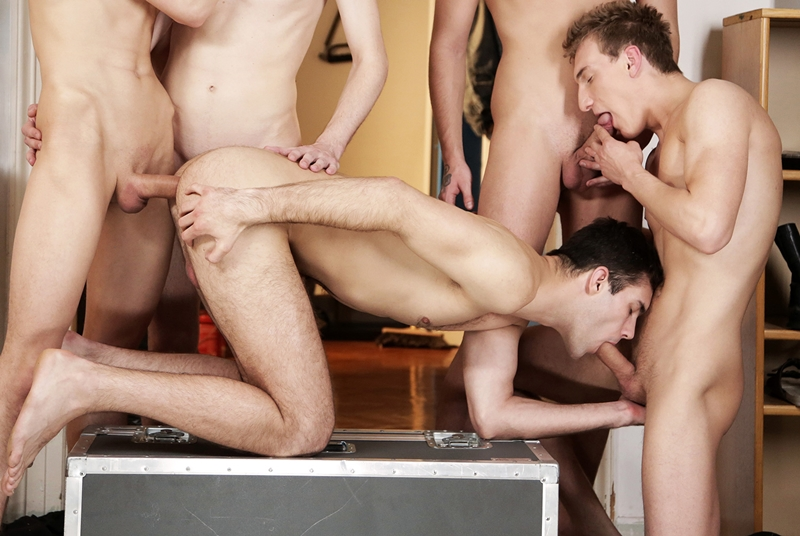 Nude young all male orgies female warrior porn