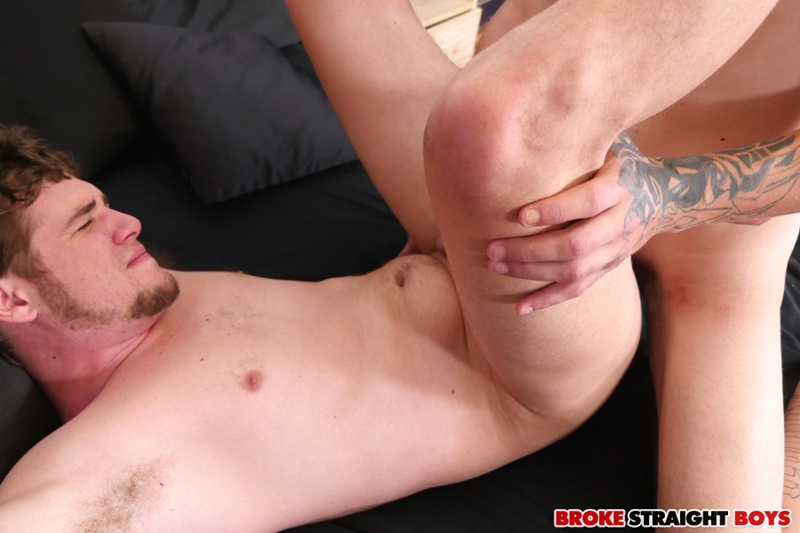 BrokeStraightBoys-naked-young-men-Jaxon-Ryder-James-Andrews-010-gay-porn-video-porno-nude-movies-pics-porn-star-sex-photo