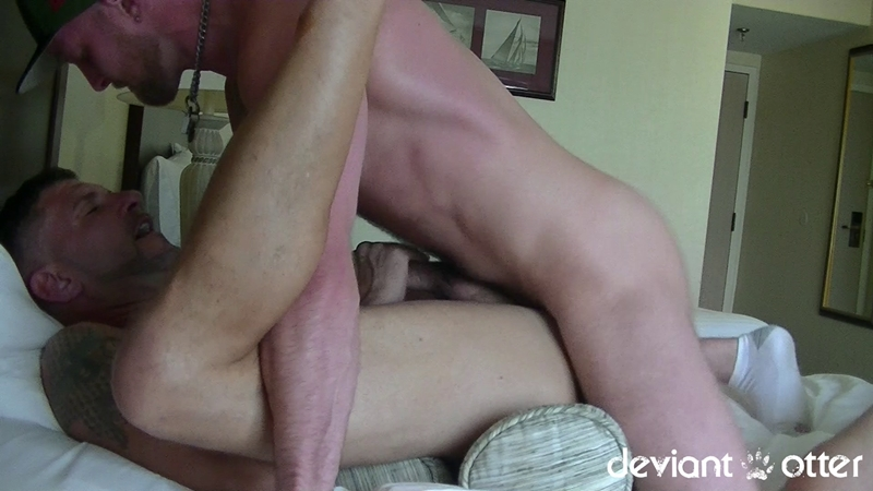DeviantOtter-Dick-Hunger-fuck-buddies-lube-nude-dudes-big-dick-bottom-fuck-fingers-wet-gapping-hole-3-day-load-jizz-boy-hole-guys-020-gay-porn-video-porno-nude-movies-pics-porn-star-sex-photo