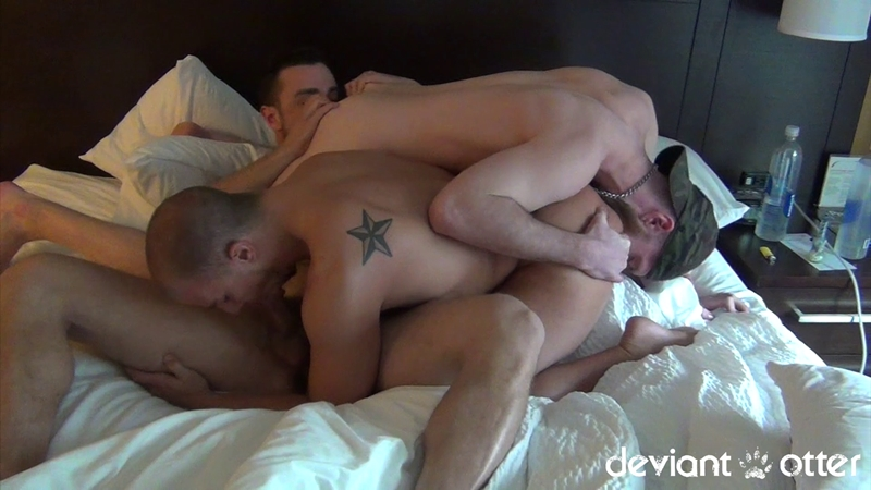 DeviantOtter-sweaty-raw-dick-hot-sex-Leon-Eli-huge-cock-boner-flip-flop-fucking-raunchy-man-fuck-session-sexy-young-guys-rimming-006-gay-porn-video-porno-nude-movies-pics-porn-star-sex-photo