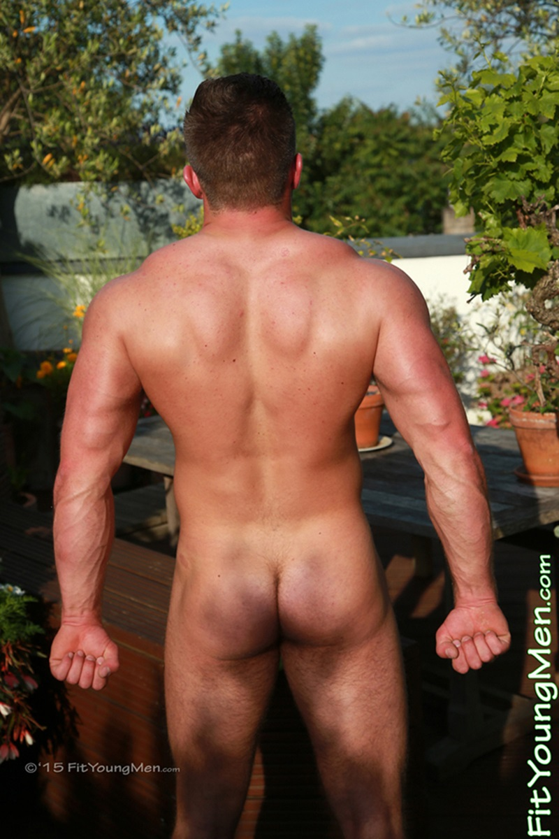 muscle-young-men-nude-cathouse-cast-anal