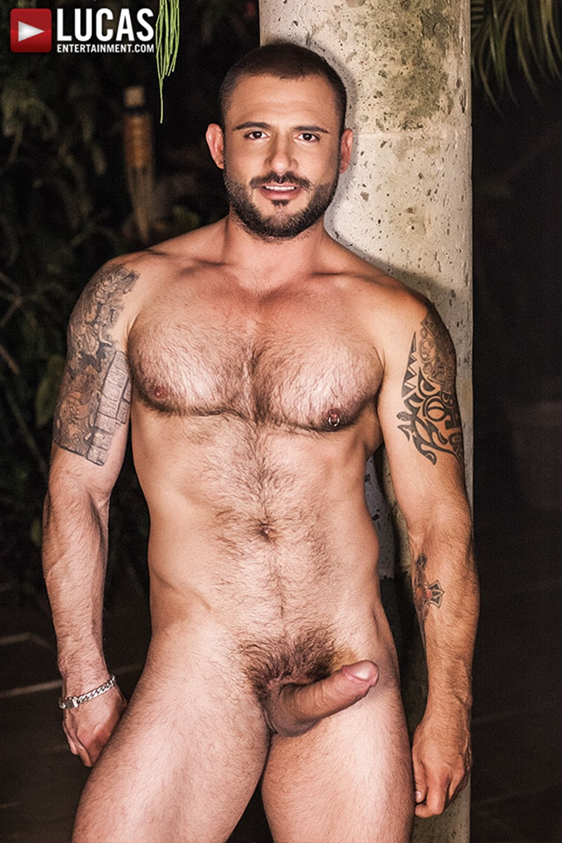 LucasEntertainment-hairy-chest-naked-muscle-hunks-Rikk-York-top-Pedro-Andreas-sucking-rimming-ass-to-mouth-raw-dick-004-gay-porn-video-porno-nude-movies-pics-porn-star-sex-photo