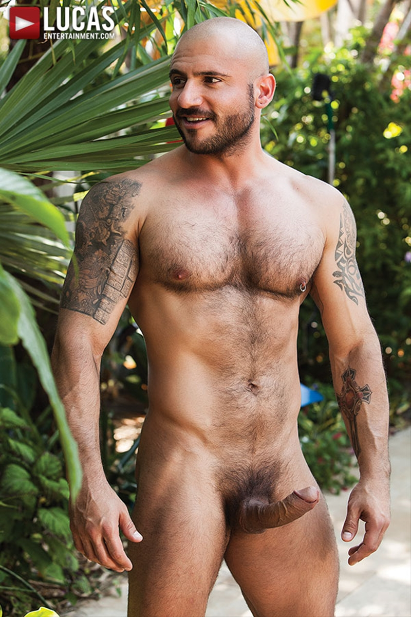 LucasEntertainment-hairy-chest-naked-muscle-hunks-Rikk-York-top-Pedro-Andreas-sucking-rimming-ass-to-mouth-raw-dick-005-gay-porn-video-porno-nude-movies-pics-porn-star-sex-photo