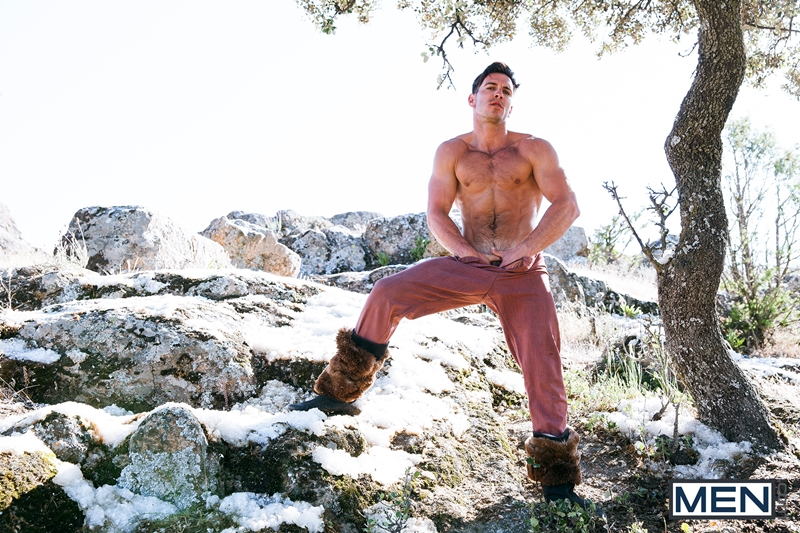 Men-com-Gay-Of-Thrones-Paddy-OBrian-sucking-first-time-big-sexy-cock-Connor-Maguire-hunks-fuck-hairy-muscle-hunk-smooth-muscled-boy-001-gay-porn-video-porno-nude-movies-pics-porn-star-sex-photo