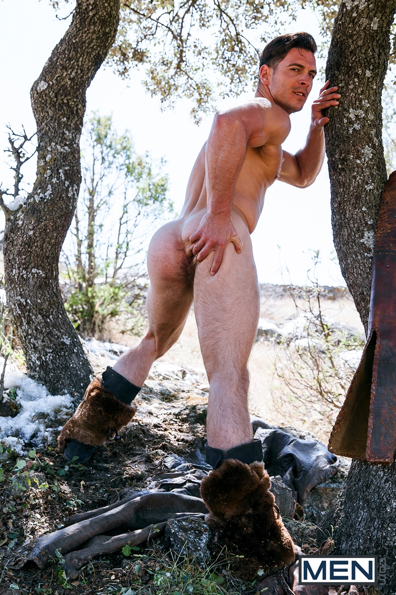 Men-com-Gay-Of-Thrones-Paddy-OBrian-sucking-first-time-big-sexy-cock-Connor-Maguire-hunks-fuck-hairy-muscle-hunk-smooth-muscled-boy-004-gay-porn-video-porno-nude-movies-pics-porn-star-sex-photo