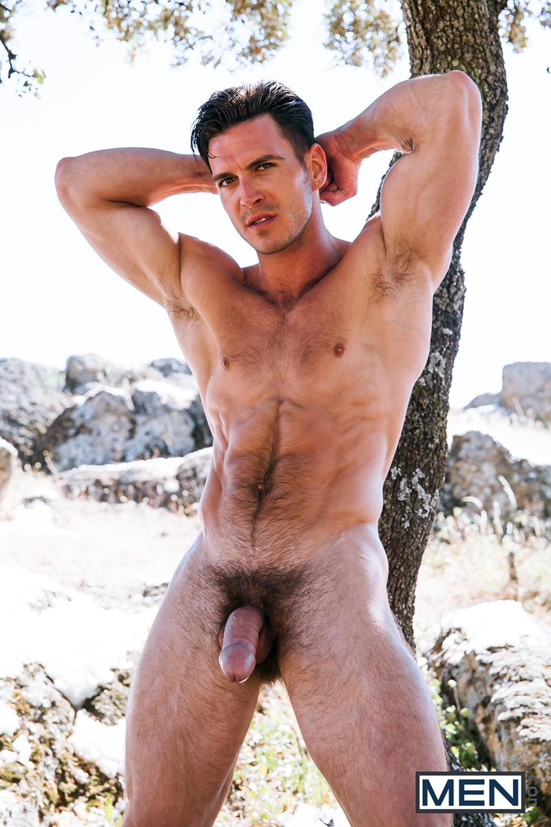 Men-com-Gay-Of-Thrones-Paddy-OBrian-sucking-first-time-big-sexy-cock-Connor-Maguire-hunks-fuck-hairy-muscle-hunk-smooth-muscled-boy-007-gay-porn-video-porno-nude-movies-pics-porn-star-sex-photo