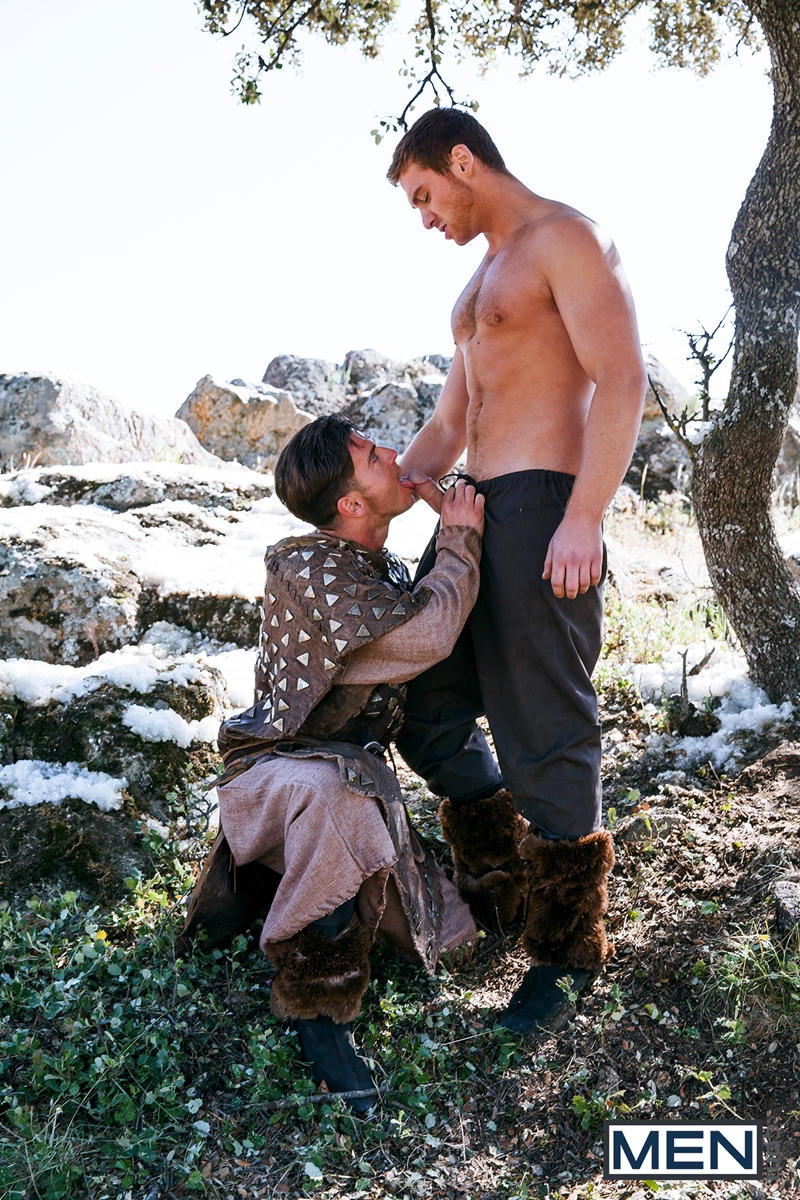 Men-com-Gay-Of-Thrones-Paddy-OBrian-sucking-first-time-big-sexy-cock-Connor-Maguire-hunks-fuck-hairy-muscle-hunk-smooth-muscled-boy-016-gay-porn-video-porno-nude-movies-pics-porn-star-sex-photo