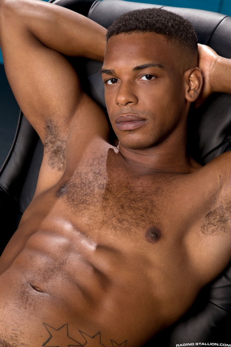 RagingStallion-naked-men-Adrian-Hart-and-King-B-massive-black-dick-bottom-sexual-bubble-butt-rimming-tongue-fucked-orgasm-hunks-002-gay-porn-video-porno-nude-movies-pics-porn-star-sex-photo