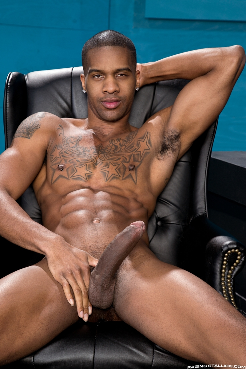 RagingStallion-naked-men-Adrian-Hart-and-King-B-massive-black-dick-bottom-sexual-bubble-butt-rimming-tongue-fucked-orgasm-hunks-006-gay-porn-video-porno-nude-movies-pics-porn-star-sex-photo