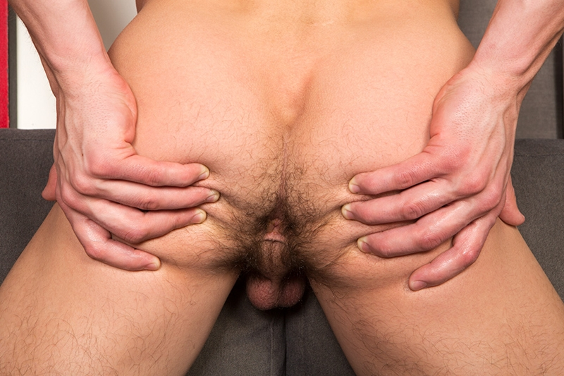 SeanCody-Nathan-Smooth-chest-muscle-boy-naked-men-hairy-asshole-thick-dildo-young-boy-hole-big-dick-wanks-orgasm-hot-ripped-abs-007-gay-porn-video-porno-nude-movies-pics-porn-star-sex-photo